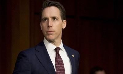 Republican Senator Says Anti-Loot Box Bill Mainly Focus on Children