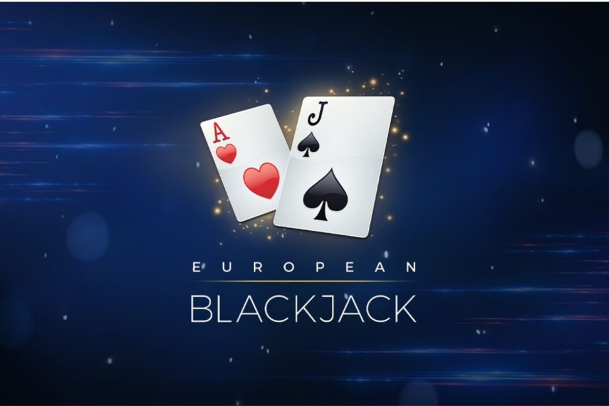 Microgaming switches up the casino experience with two new table games