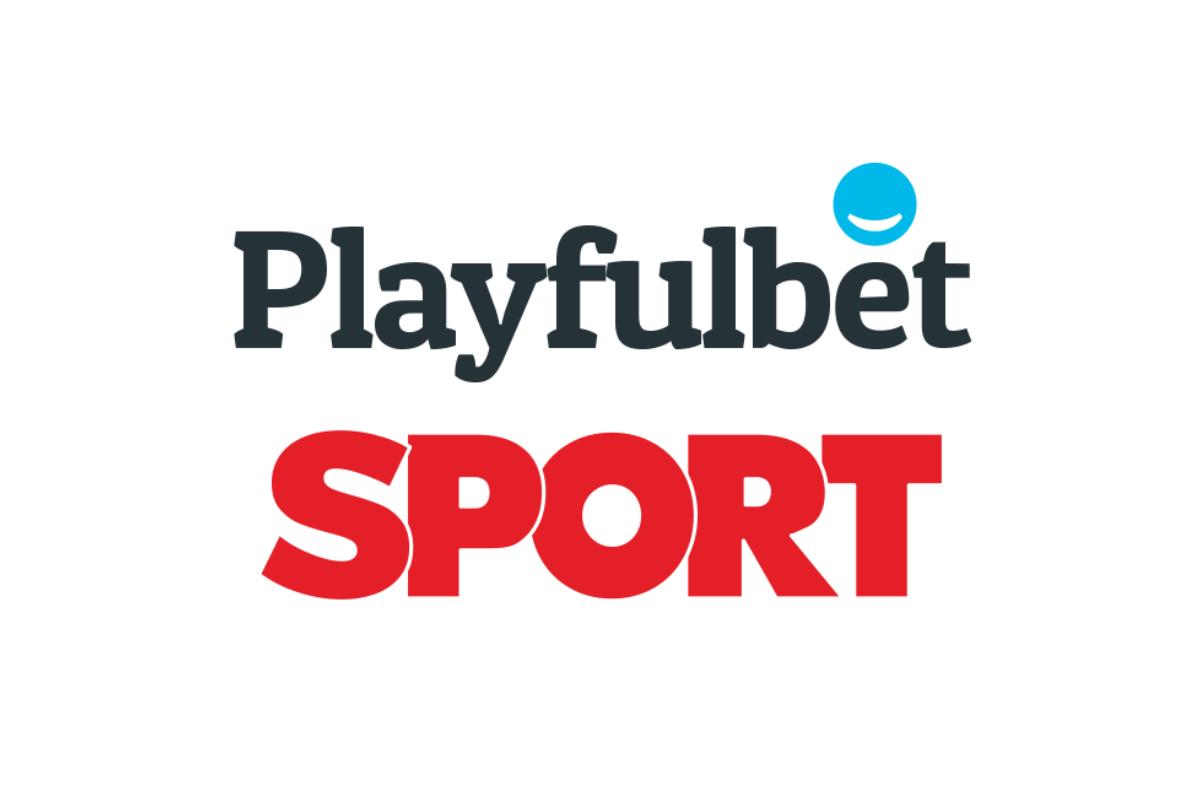 Playfulbet boosts exclusive partnership with Sport.es