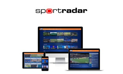 Sportitalia and Sportradar Announce Extension of OTT Partnership