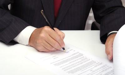 iSoftBet inks TOPsport content and platform agreement