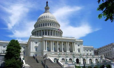 American Gaming Association Applauds Congressional Efforts to Modernize Outdated Reporting Process