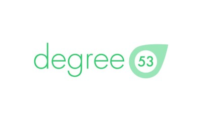 Degree 53 Publishes New Report on In-Play Betting Products