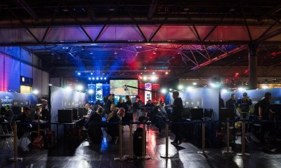How eSports has Created a Multi-Billion Gaming Media Market