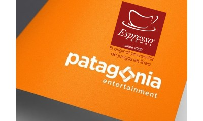 Patagonia Entertainment partners with Espresso Games