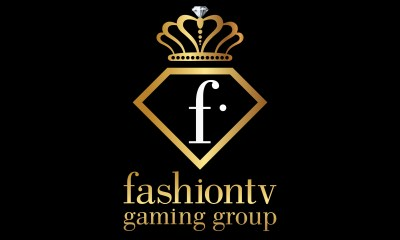 FashionTV Gaming Group launches in Asia