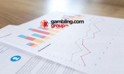 Gambling.com Group Releases 2019 Q1 Interim Report
