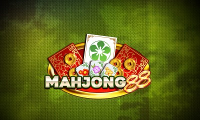 Play'n GO Reinvent a Classic with Mahjong 88