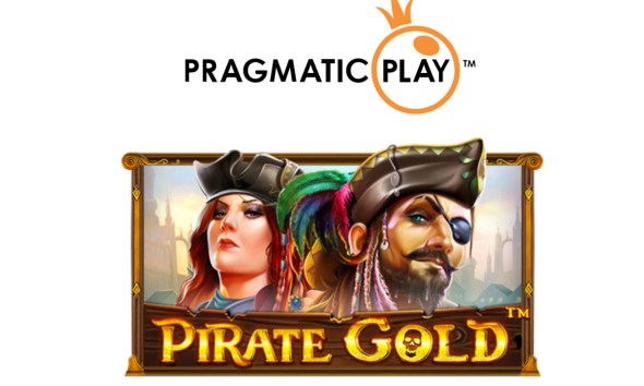 Pragmatic Play Sets Sail With Pirate Gold