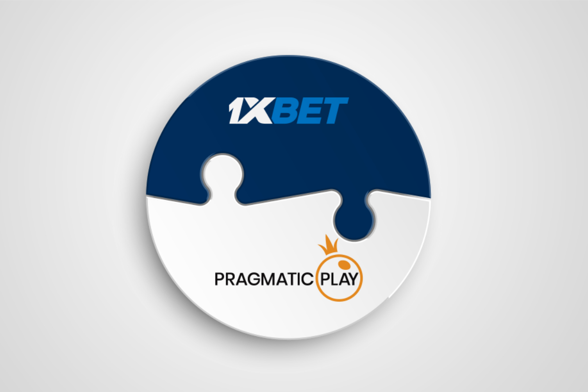 Pragmatic Play's Dedicated Live Casino Environment Goes Live With 1xBet