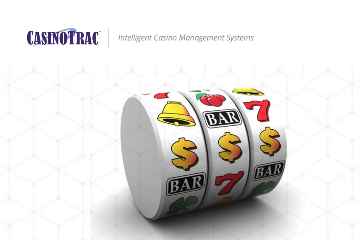 A & A Gaming LLC Chooses CasinoTrac Management System