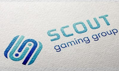 Scout Gaming Conducts Two Directed Share Issues And Receives Proceeds Of Approximately SEK 27 Million