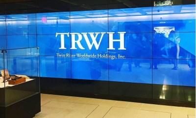 Jeffrey Rollins Joins Twin River Board Of Directors