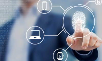 UKGC: New age and identity verification rules – changes to the LCCP from Tuesday 7 May