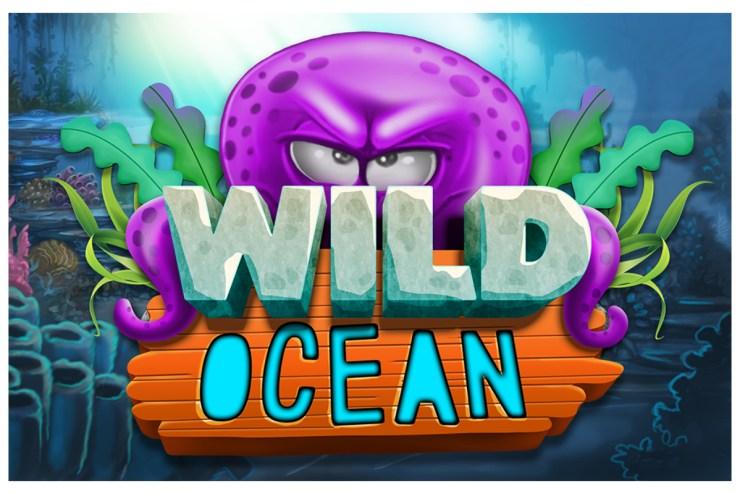 Booming Games - Wild Ocean
