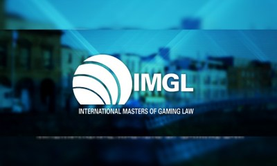 International Masters of Gaming Law to Present IMGL Masterclasses at NCLGS Summer Meeting