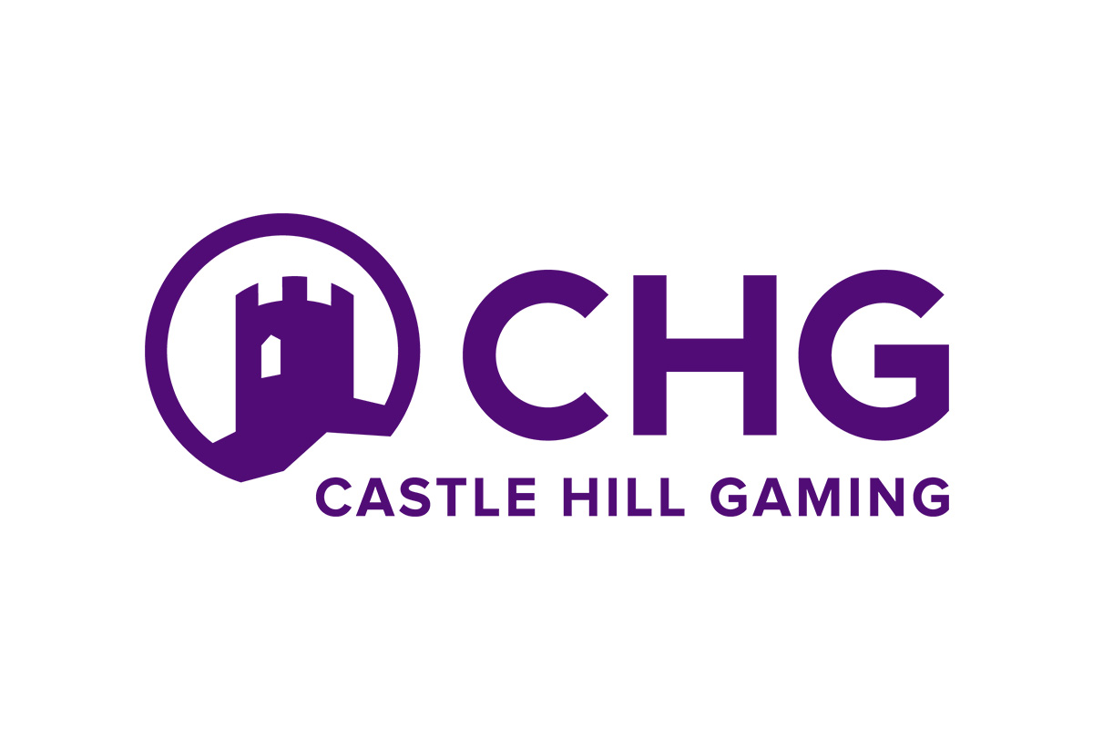 Castle Hill Gaming Announces Up To 106 New Jobs in Albemarle County