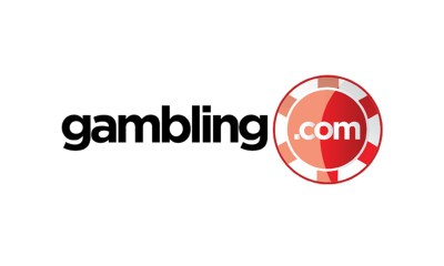 Gambling.com Group Announced the Winners of the Inaugural American Gambling Awards