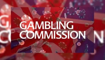 online casino wiki