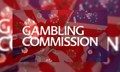 UKGC: Gamesys to pay £1.2m for social responsibility and money laundering failures