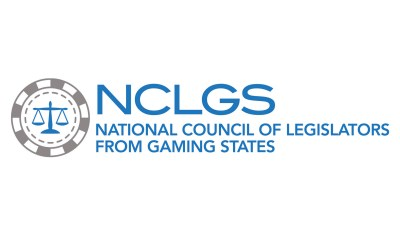 Legislators from Gaming States Announces 35 Expert Speakers for January 10-12 Winter Meeting in San Diego