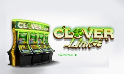 Clover Link Acclaimed In Georgia
