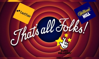 ASA Warns Betfair and William Hill After Gambling Ads Appear in Looney Tunes App