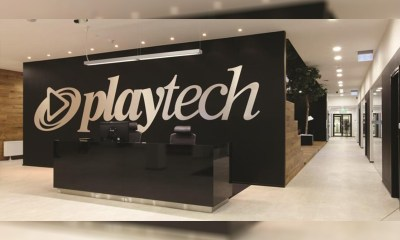 BoyleSports extends agreement with Playtech until 2025