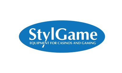 Spirit Gaming Joins Hands with StylGame in Germany