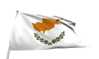 Melco Resorts Postpones Opening of its IR in Cyprus