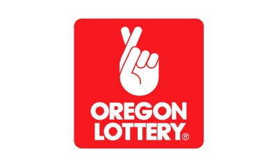 Oregon Lottery to Launch its Online Sports Betting Game in October