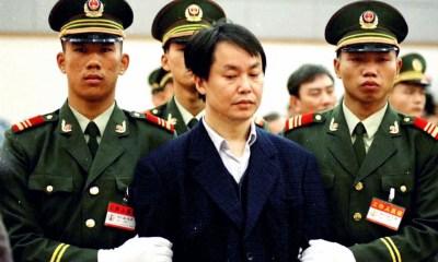 Vietnam Deports 35 Chinese Nationals for Organising Online Gambling