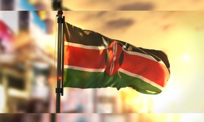 Kenya Introduces 10% Excise Duty on Sports Betting Stakes