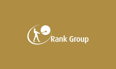 Rank extends partnership to support unpaid Carers
