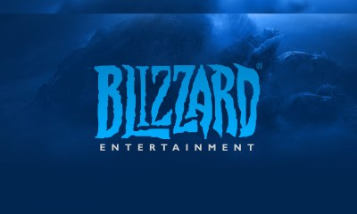 Kim Phan Quits Blizzard
