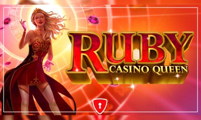 Microgaming - Ruby Casino Queen