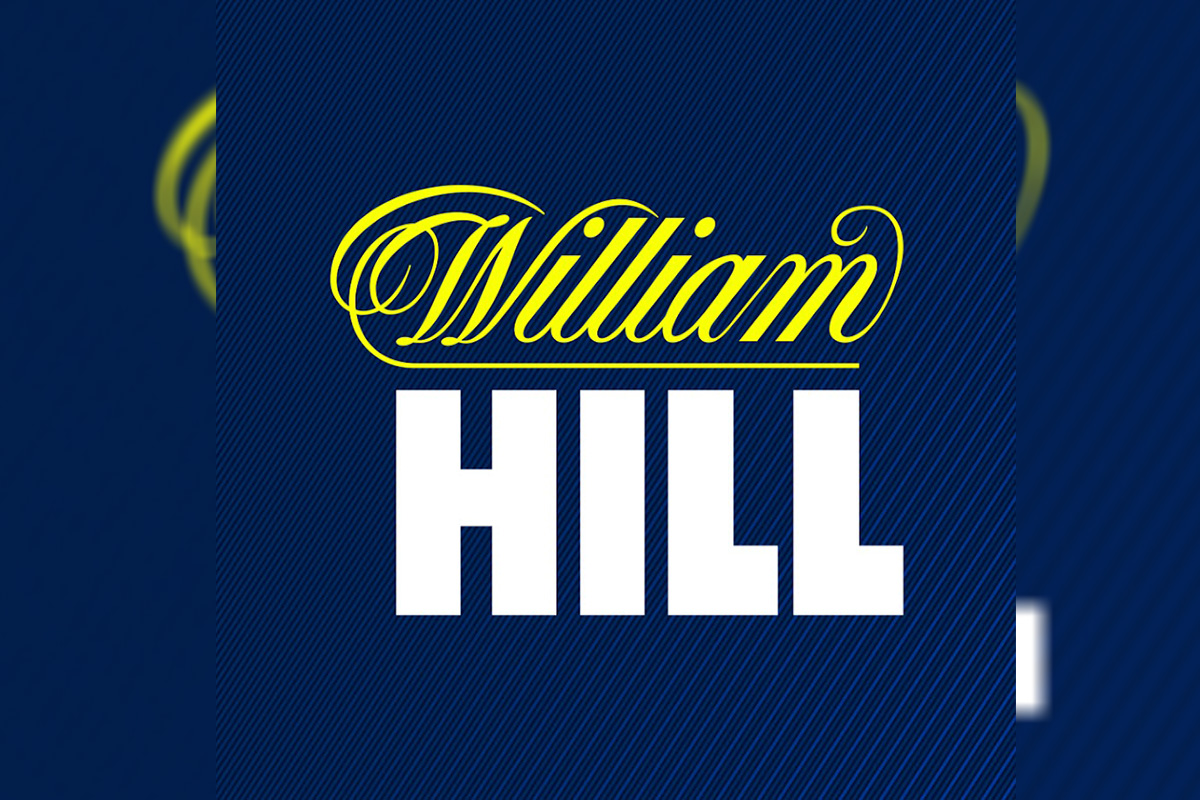 William Hill Appoints 72andSunny for European Advertising