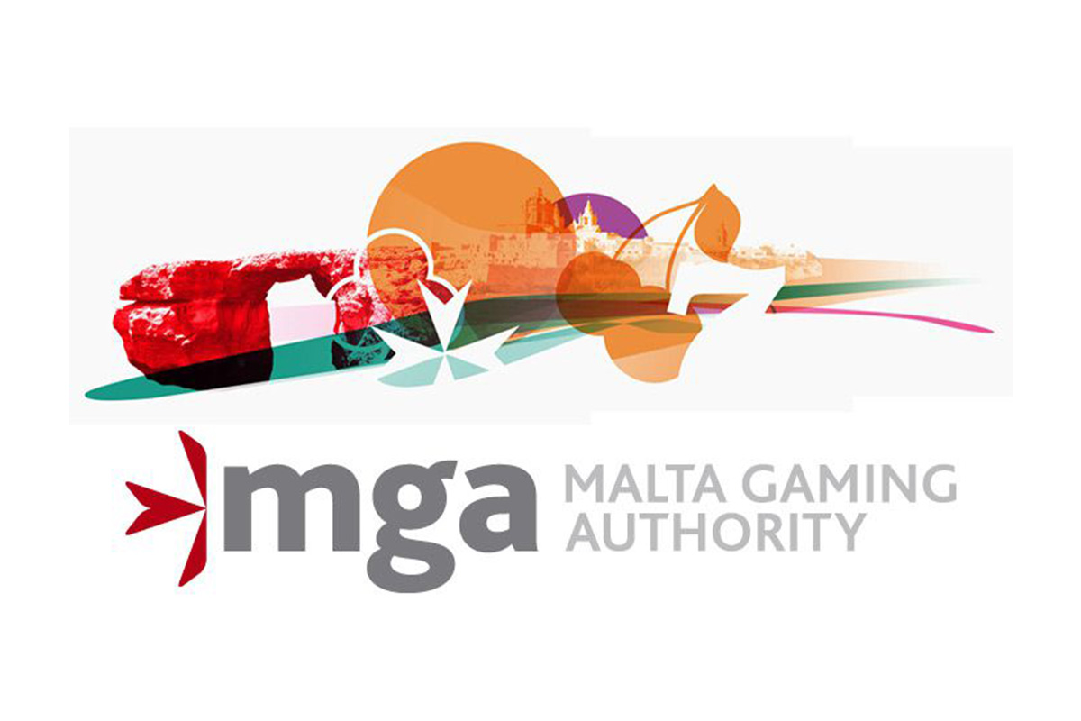 MGA Cancels the Gaming Licence of ASAP Italia SRL
