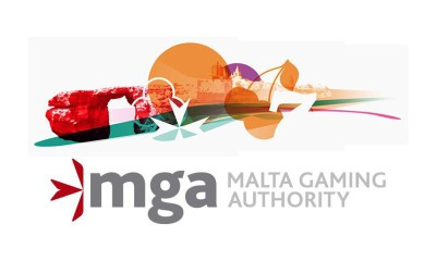 MGA Publishes Ruling on Exhibition of Gaming Devices