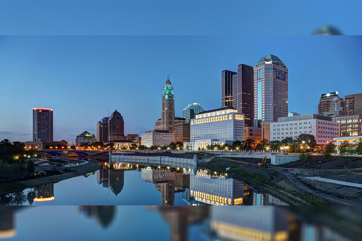 Revenue of Ohio's Casinos and Racinos Increases in May