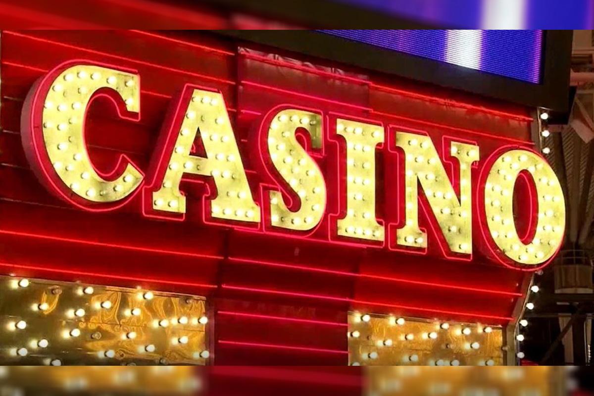 Arkansas Receives Four New Casino Applications on the Deadline