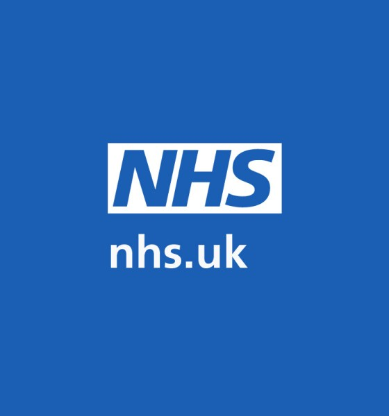 UK NHS to Open Gambling Clinic for Children