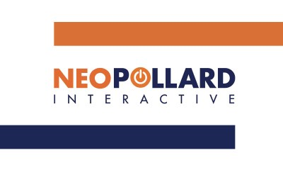 Pollard Banknote, Diamond Game, and NeoPollard Interactive Showcase Innovative Products & Services at NASPL 2019!