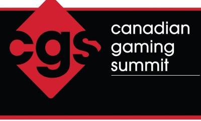 Canadian Gaming Summit Recognizes 2019 Award Winners in Edmonton