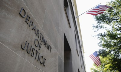 U.S. District Judge Overturns the Expanded Prohibition on Online Gambling