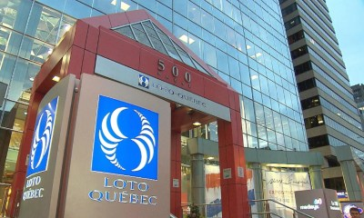 Loto-Québec announces the dates and conditions for the reopening of its gaming establishments, as well as the cost-saving measures affecting its operations and personnel