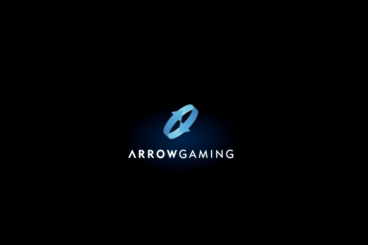 Americorp Investments And Arrow Gaming Expand Gaming Portfolios