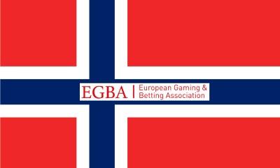 EGBA Brings Case Against Online Payment Blockings In Norway