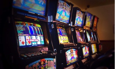 Have Your Say On NSW Gaming Machine And Casino Regulations
