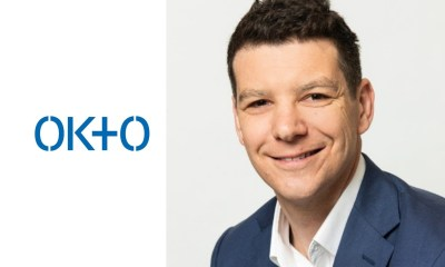 OKTO To Showcase Fintech Gaming Solutions At SBWA 2019